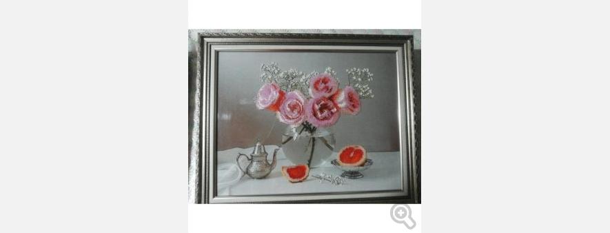 СБ-161 Розы