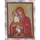 Икона Божией Матери Почаевская