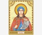 Праздник вышивальщиц – День Святой Праскевы Пятницы