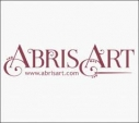 Логотип Абрис Арт