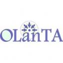 Логотип OLanTA