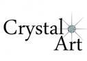 Логотип Crystal Art