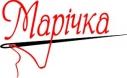 Логотип ТМ Маричка