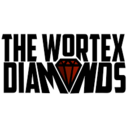 The Wortex Diamonds