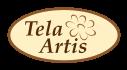 Логотип Тэла Артис