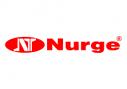 Логотип Nurge