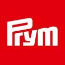 Логотип Prym