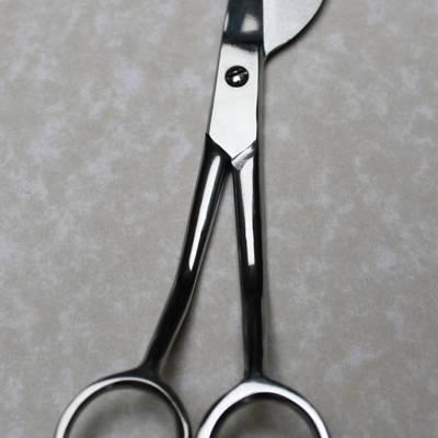 Ножницы для рукоделия 152 мм/6 дюймов
