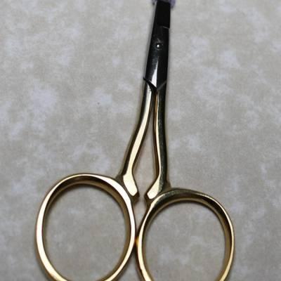 Ножницы для рукоделия 76 мм/3,5 дюйма