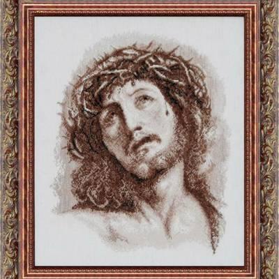 Набор для вышивки крестом №417