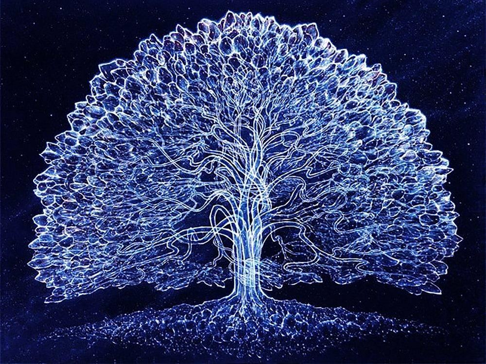 дерево життя фото соответствии страховании вкладов