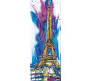 Набор для вышивки бисером Эйфелева башня