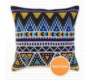 Набор для вышивки крестом: Подушка