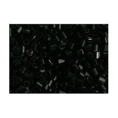 Бисер рубка 23980 PRECIOSA (Чехия), 50 гр.