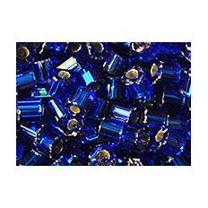 Бисер рубка 37050 PRECIOSA (Чехия), 50 гр.