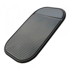 фото: липкий силиконовый антискользящий коврик для набора бисера