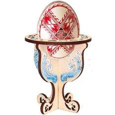 Набор-конструктор Подставка под яйцо