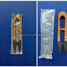 Ножницы для обрезания нити FH-103