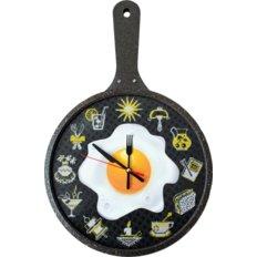 Набор для создания часов Время готовить