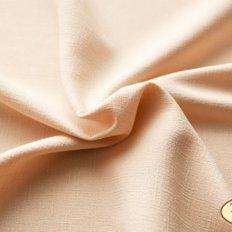 фото: ткань для задника подушки